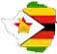 zimbabwe-map-and-flag-01-small