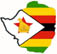 zimbabwe-map-flag-01-white-bgrnd-sm